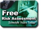 Security Camera Risk Assessment