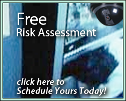 Free Risk Assessment - Schedule Now